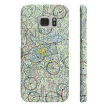 Load image into Gallery viewer, AGS Sectional Wpaps Slim Phone Cases