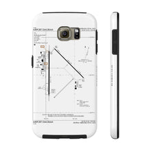 Load image into Gallery viewer, GRI Case Mate Tough Phone Cases
