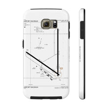 Load image into Gallery viewer, MCW Case Mate Tough Phone Cases