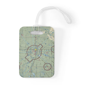 ABR Sectional Bag Tag