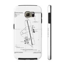 Load image into Gallery viewer, MYR Case Mate Tough Phone Cases