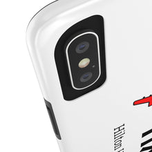Load image into Gallery viewer, Fly HXD Case Mate Tough Phone Cases