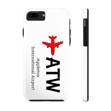 Load image into Gallery viewer, Fly ATW Case Mate Tough Phone Cases