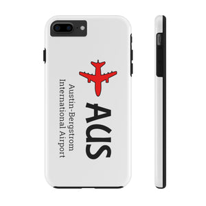 Fly AUS Case Mate Tough Phone Cases