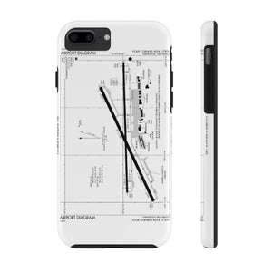 FMN Case Mate Tough Phone Cases