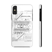 Load image into Gallery viewer, DFW Case Mate Tough Phone Cases