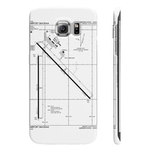 Load image into Gallery viewer, ABR Diagram Wpaps Slim Phone Cases