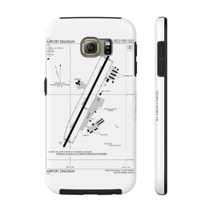 HXD Case Mate Tough Phone Cases