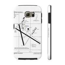 Load image into Gallery viewer, BPT Case Mate Tough Phone Cases