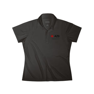 Fly AZO Women's Polo Shirt