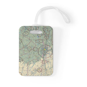 ABI Sectional Bag Tag