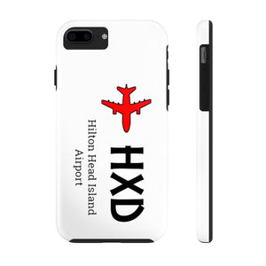Fly HXD Case Mate Tough Phone Cases