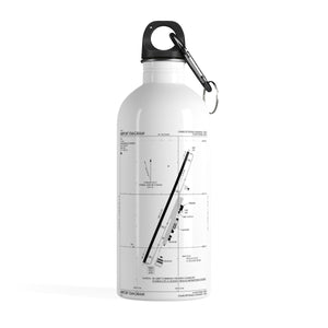 CHO Stainless Steel Water Bottle