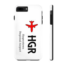 Load image into Gallery viewer, Fly HGR Case Mate Tough Phone Cases