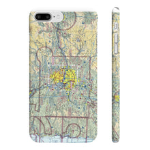 Load image into Gallery viewer, PDX Sectional Wpaps Slim Phone Cases