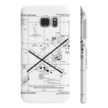 Load image into Gallery viewer, ABE Diagram Wpaps Slim Phone Cases