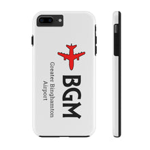 Load image into Gallery viewer, Fly BGM Case Mate Tough Phone Cases