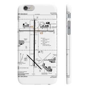 FAR Wpaps Slim Phone Cases