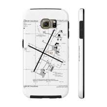 Load image into Gallery viewer, ATW Case Mate Tough Phone Cases