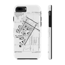 Load image into Gallery viewer, JFK Case Mate Tough Phone Cases