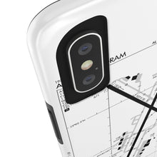Load image into Gallery viewer, CHA Case Mate Tough Phone Cases