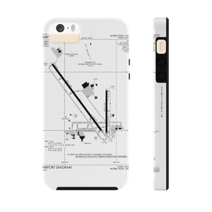 MOB Case Mate Tough Phone Cases