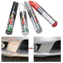 Load image into Gallery viewer, Car Paint Scratches Repair Pen