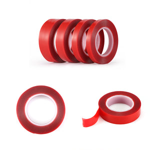 Car Acrylic Repair Heat Resistant Double Sided Tape