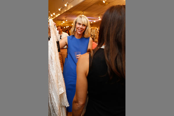 Suno Capsule Collection Launch
