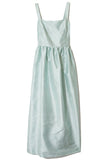 Popsicle Dress in Mint