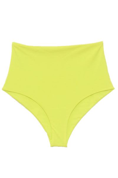Lydia Bikini Bottom in Beat