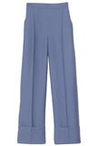 Rotation Pant in Azure