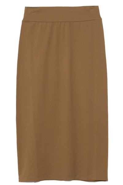 Penna Skirt in Savana