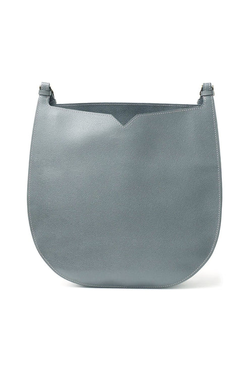 Hobo Weekend Large Bag in Smokey Blue