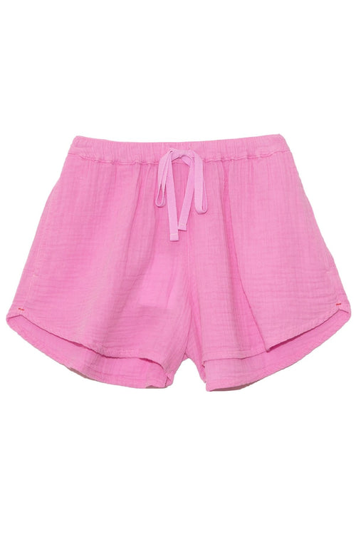 Starlyn Short in Pretty Pink