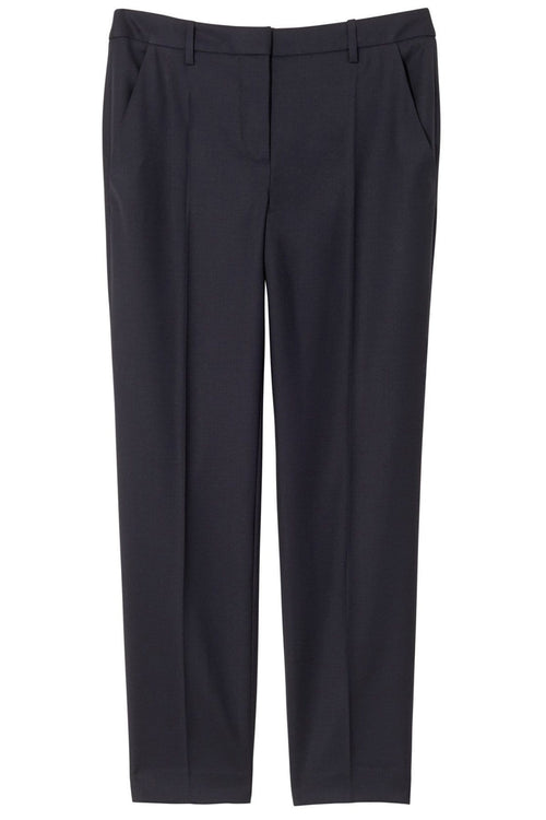 Colmar Pant in Dark Navy