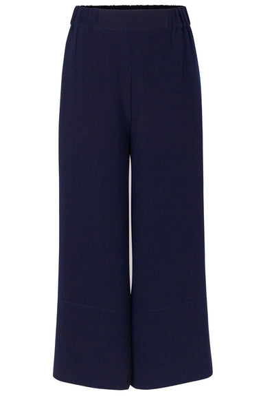 Luella Trousers in Night Sky