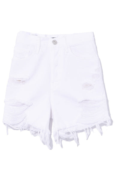 Blake Short in Moonstone