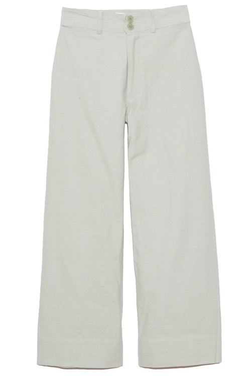 Merida Pant in Mint