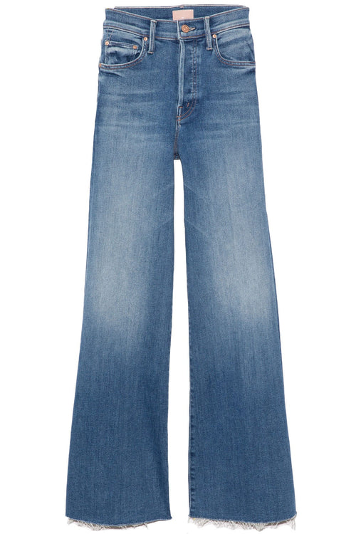 The Tomcat Roller Fray Jean in a Groovy Kind of Love