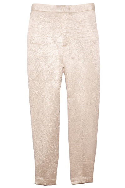 Bergen Pant in Champagne