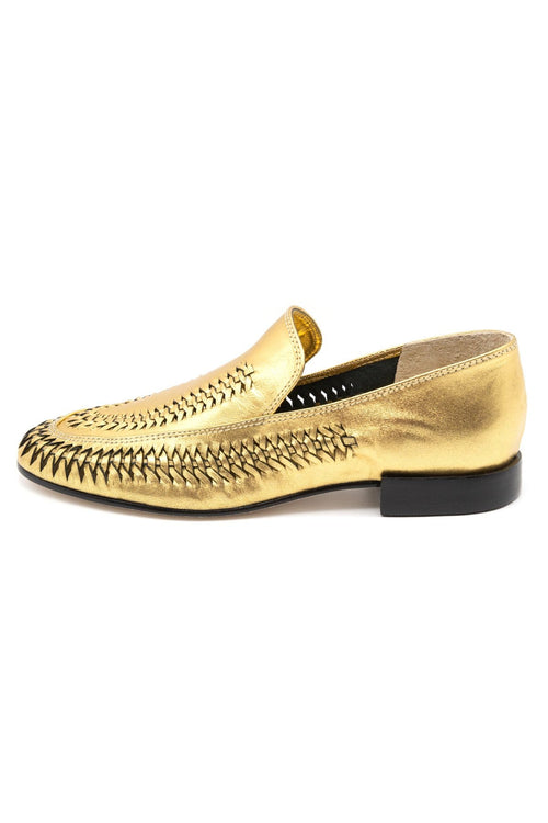 Folar Flat in New Gold