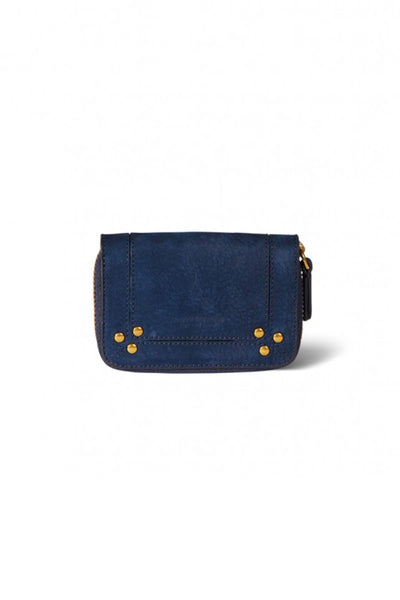 Henri Wallet in Marine