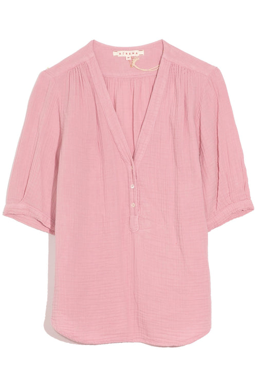 Lia Top in Pinky Swear