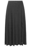 Cornea Skirt in Black