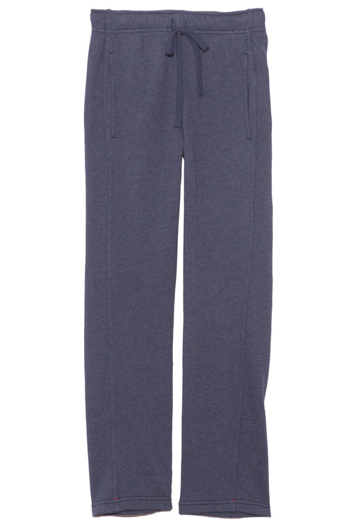 Alder Sweatpant in Navy