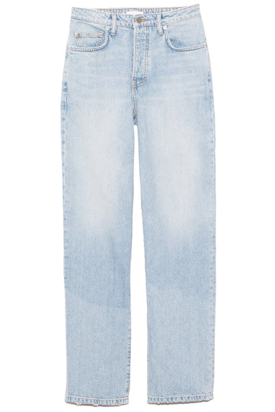 Sammy Jeans in Indigo