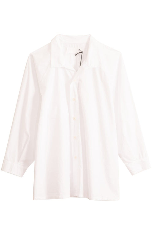 Marella Top in White