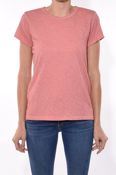 The Tee in Palerose