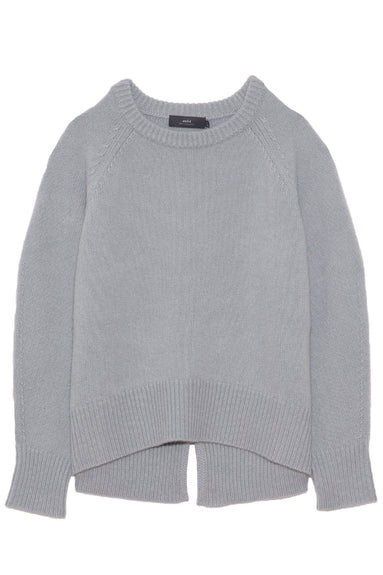 Bredin Sweater in Cloud